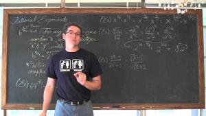 High School Mathematics: Algebra 2