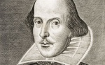 Shakespeare After All: The Later Plays