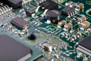 Introduction to MEMS Design