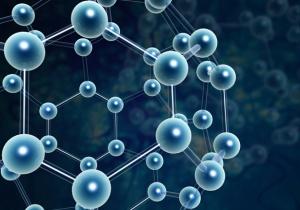 Molecular Structure & Elementary Statistical Mechanics