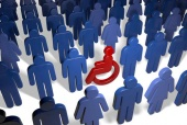 Labor Law and Employment Discrimination