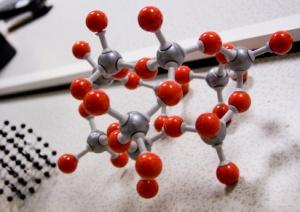 Chem 51C: Organic Chemistry III