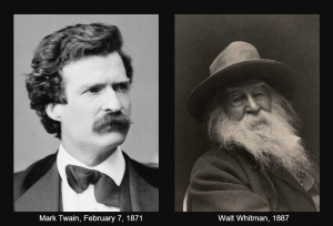 American Literature I: From the Beginnings to the Civil War