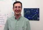 Sherrill Group's Lecture Series in Theoretical Chemistry