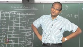 Introduction to Atmospheric Science