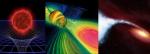 Advanced Quantum Mechanics with Leonard Susskind