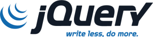 Complete jQuery Tutorials with Applications