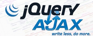 AJAX and jQuery for Beginners