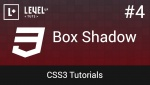 Getting Started with CSS3