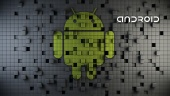 Introduction to Android Application Development by TheNewBoston