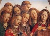 History of Northern Renaissance Art