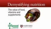 Harvard Medical School's The Longwood Seminars