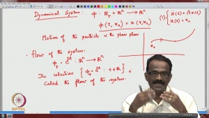 Screencast Lectures on Ordinary Differential Equations and Applications