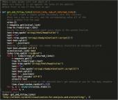 Introduction to Python Programming by TheNewBoston