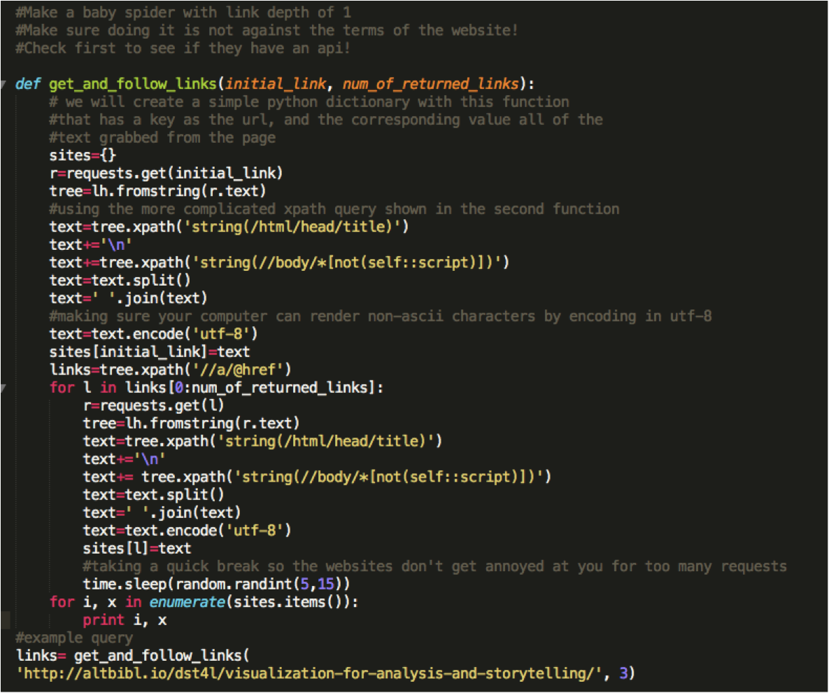 CosmoLearning Programming