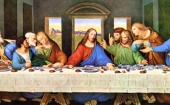 Italian Renaissance Art History