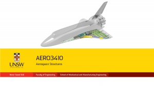 Introduction to Aerospace Structures