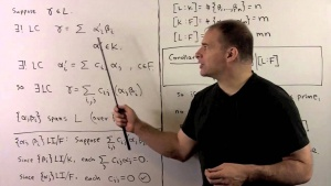 Abstract Algebra: Groups, Rings & Fields