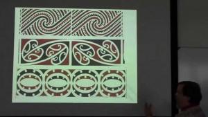 Ethnomathematics: Mathematics and Culture