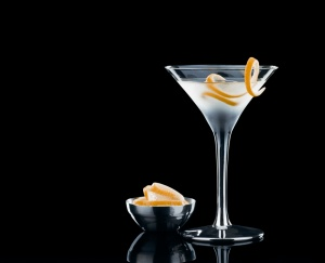 50 Cocktails You MUST Know