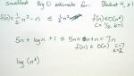 Discrete Mathematics for Computer Scieence