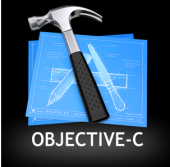 Introduction to Objective-C by TheNewBoston