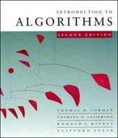 18.410J Introduction to Algorithms (SMA 5503)