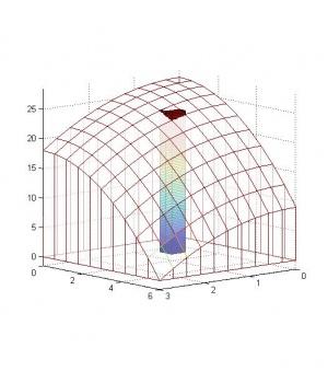 Advanced Real Analysis I