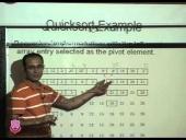 Algorithms and Programming II