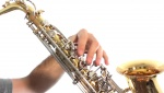 Quick Introduction to the Alto Sax