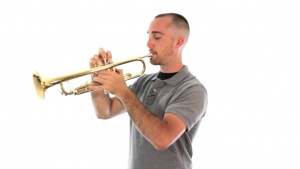Quick Introduction to the Trumpet