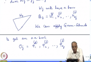 Advanced Matrix Theory and Linear Algebra for Engineers