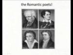 English Language and Literary Theory
