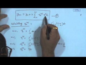 Numerical Methods of Ordinary and Partial Differential Equations
