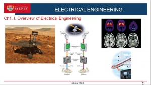 Fundamentals of Electrical and Electronic Engineering