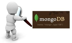 MongoDB Installation and Setup