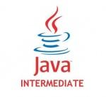 Intermediate Java Programming Tutorials by TheNewBoston