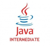 Intermediate Java Programming Tutorials by TheNewBoston