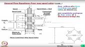Fundamentals of Industrial Oil Hydraulics and Pneumatics