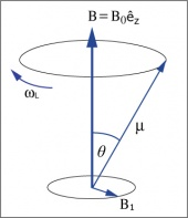 Atomic and Optical Physics I
