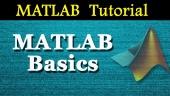 MATLAB Programming for Numerical Computation