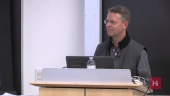Startup Secrets with Michael Skok at the Harvard i-lab