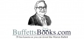 Introduction to Investing by BuffettsBooks.com
