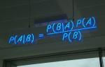 Probability & Stats 1: Basics