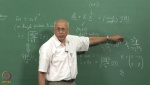 Nonequilibrium Statistical Mechanics