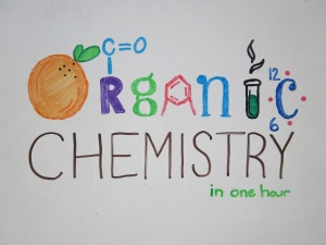 Organic Chemistry I Tutorials with Worksheets