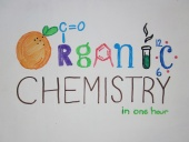 Organic Chemistry II Tutorials with Worksheets