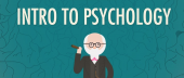 Psychology: Crash Course