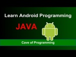 Practical Android Java Development