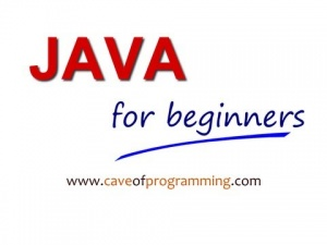 Java for Complete Beginners | CosmoLearning Programming